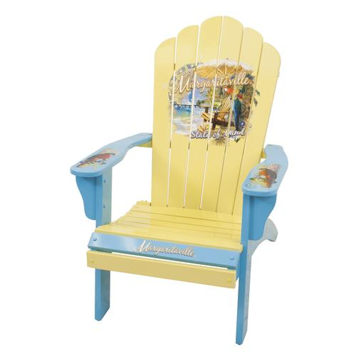 Margaritaville® Adirondack Patio Chair at Menards®