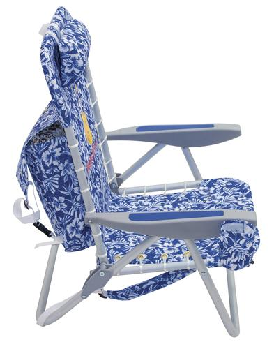 Incredible Margaritaville Lace Up Beach Patio Chair Assorted Styles Gmtry Best Dining Table And Chair Ideas Images Gmtryco