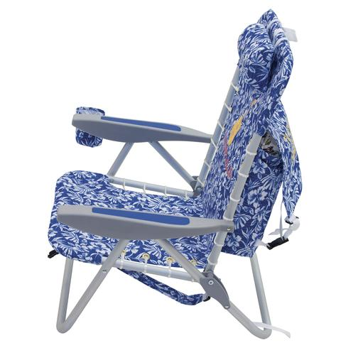 Wondrous Margaritaville Lace Up Beach Patio Chair Assorted Styles Gmtry Best Dining Table And Chair Ideas Images Gmtryco