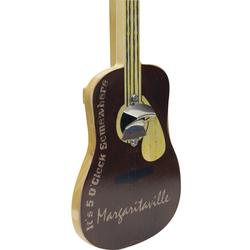 guitar wall decor.htm margaritaville   bottle opener wall sign at menards    margaritaville   bottle opener wall sign