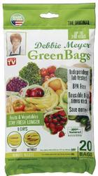 Debbie Meyer® GreenBags®