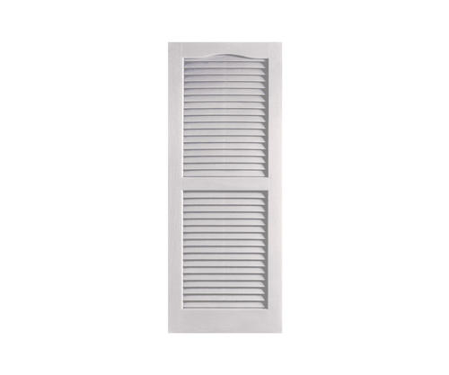 Louvered Doors Menards Amp Louvered Interior Doors 1 3 8