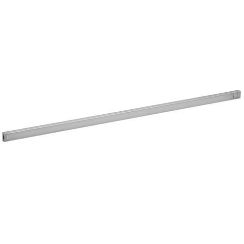 Black Decker 24 Quot Cool White Led Under Cabinet Lighting