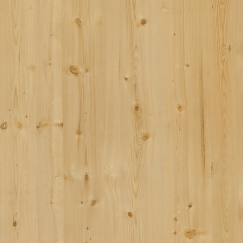 "Knotty Pine Texture: American Pacific 32"" X 48"" Rustic Pine Library Wainscot"