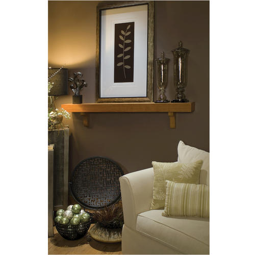 Admirable Mantelcraft Boxwood Fireplace Mantel Shelf At Menards Download Free Architecture Designs Pushbritishbridgeorg