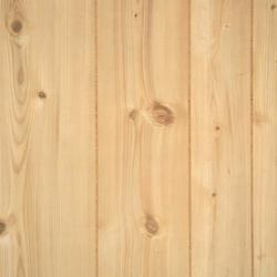 American Pacific 4 X 8 Rustic Pine Panel At Menards 174