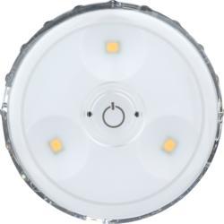 Led Micro Puck Lights At Menards 174