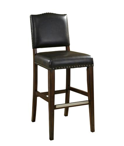 Peachy American Heritage Billiards Worthington Counter Height Alphanode Cool Chair Designs And Ideas Alphanodeonline