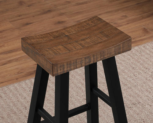 Pleasant American Heritage Barstool Cheyenne Counter Height Stool At Alphanode Cool Chair Designs And Ideas Alphanodeonline