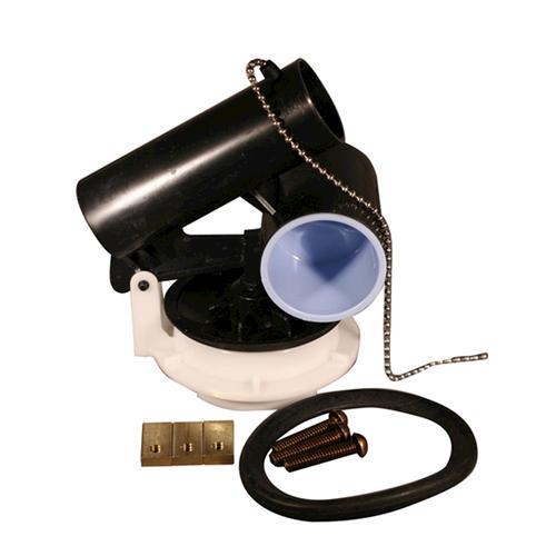 toilet flapper valve types.  American Standard Toilet Flush Valve at Menards