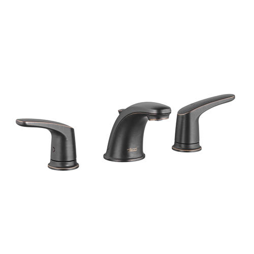 American Standard 174 Colony Pro Two Handle 8 Quot Widespread
