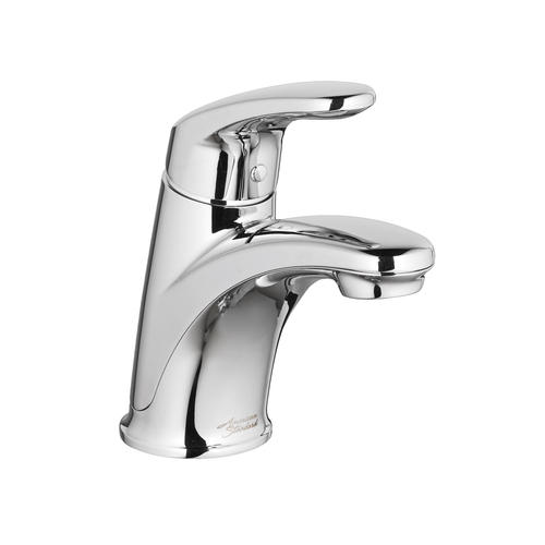American Standard 174 Colony Pro One Handle 4 Quot Centerset