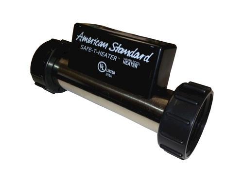 American Standard Safe-T Heater at Menards®
