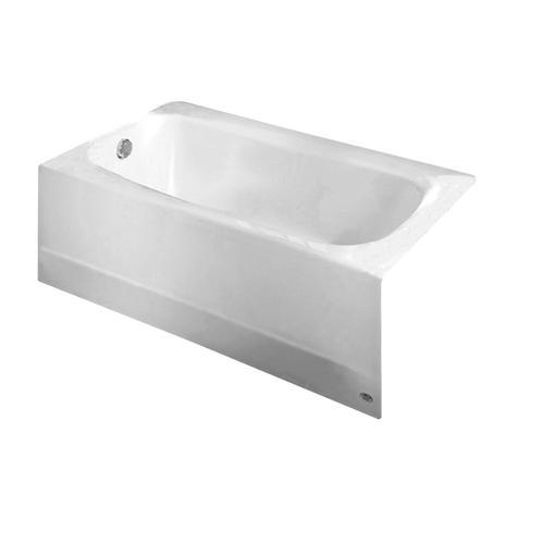 American Standard Cambridge 60 Quot X 32 Quot Bathtub With
