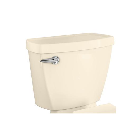 Eljer Diplomat 2 Piece Tall Elongated White Toilet Toilet Modern Toilet American Standard