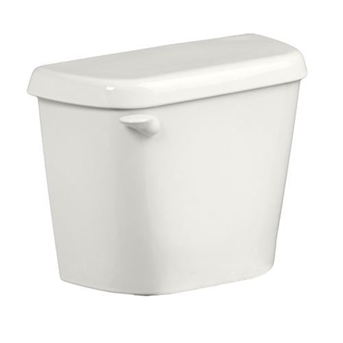 American Standard Colony 1 6 Gpf Toilet Tank At Menards 174