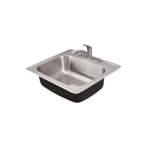 American Standard Colony All In One Top Mount 25