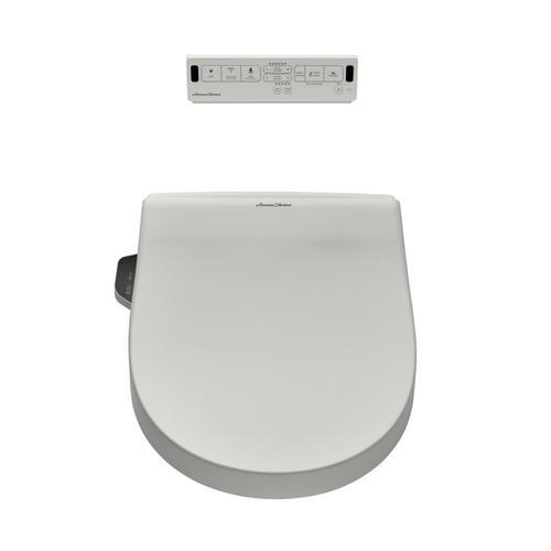 American Standard Advanced Clean Ac 2 0 Spalet Bidet Seat