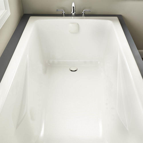 Eljer LaSalle Acrylic Air Bath at Menards®