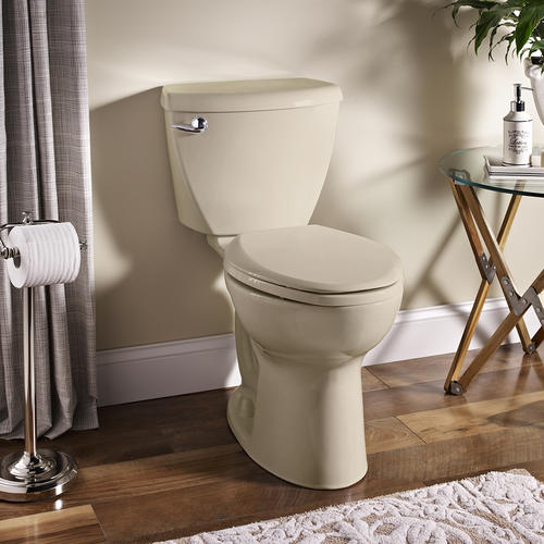 Charming Toilets Menards Gallery Bathtub For Bathroom Ideas For Epic Home  Concept