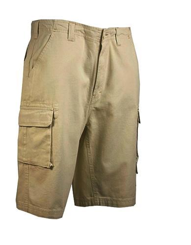 590c9026 Old Mill® Men's Cargo Shorts at Menards®