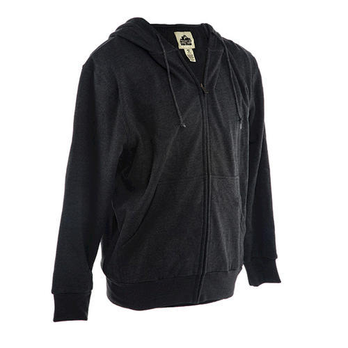 7548d348df8f ... Lined Hooded Jacket - Medium. Model Number: 6609715 Menards ® SKU:  6609715
