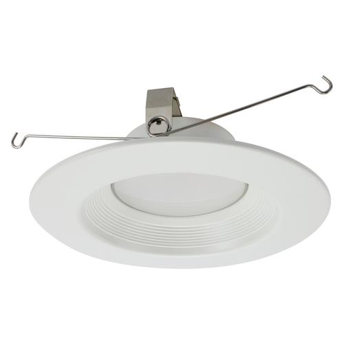 sale retailer 39021 26dbf Patriot Lighting® 5