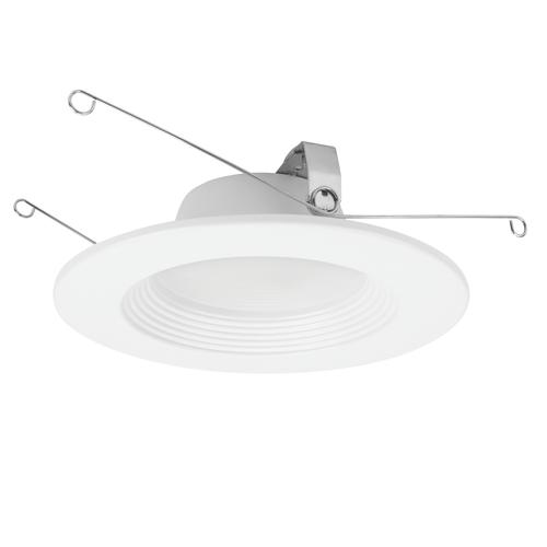 65w Equivalent Dimmable Led