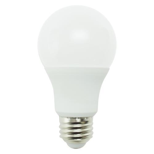 Zilotek 174 60w Equivalent A19 Led Light Bulb 4 Pack At