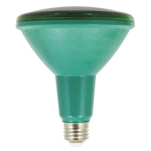 Zilotek 174 90w Equivalent Par38 Led Light Bulb At Menards 174
