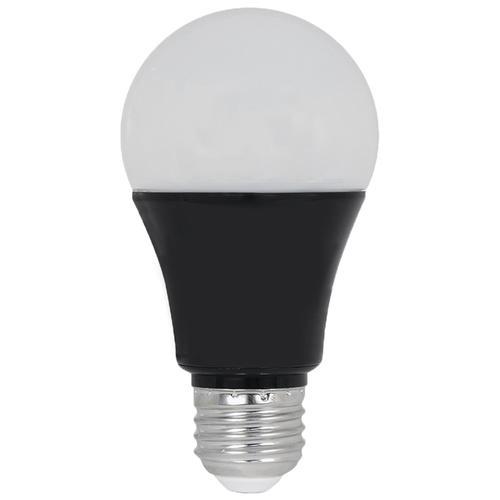 Zilotek 3w Black Light Bulb 2 Pack At Menards 174
