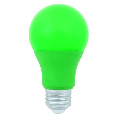 Zilotek 174 40w Equivalent A19 Led Light Bulb At Menards 174