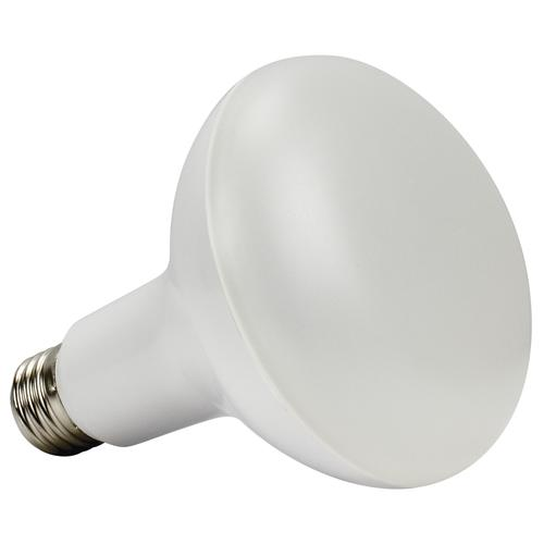 Zilotek 65w Equivalent Br30 Dimmable Led Light Bulb 3