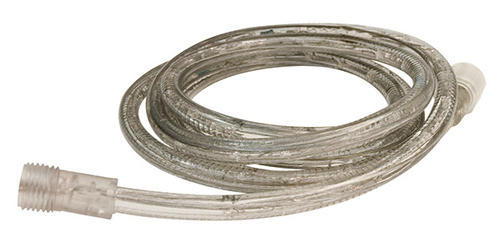 Patriot lighting 48 plug in rope light at menards aloadofball Choice Image
