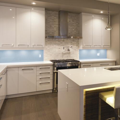 n lighting the compressed b depot under silver pack home cabinet bazz puck led light lights