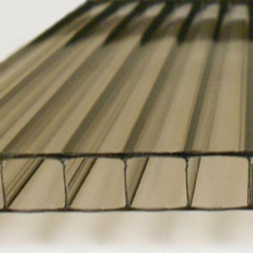10mm Twinwall Polycarbonate at Menards®