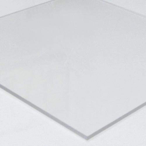 AmeriLux Clear Acrylic Sheets at Menards®