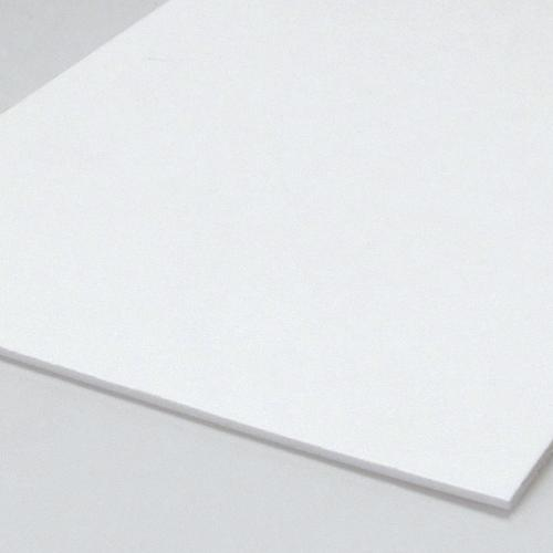AmeriLux High-Density Polyethylene (HDPE) Sheets at Menards®