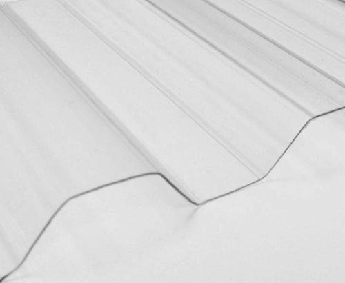 Corrugated Roofing Menards