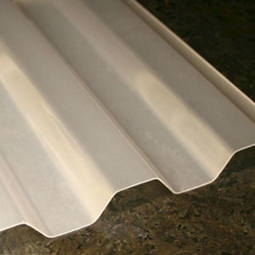 Amerilux Coverlite 26 Quot Polycarbonate Panel At Menards 174