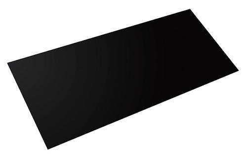 1/4 X 4 X 8 HDPE Panel At Menards®