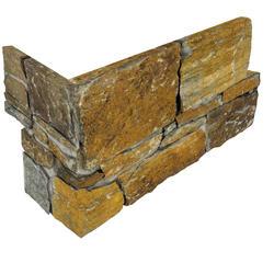Stone Veneer Siding At Menards