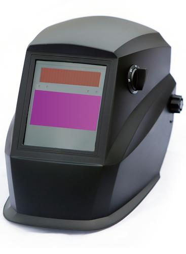 Performax variable auto darkening welding helmet at menards malvernweather Images