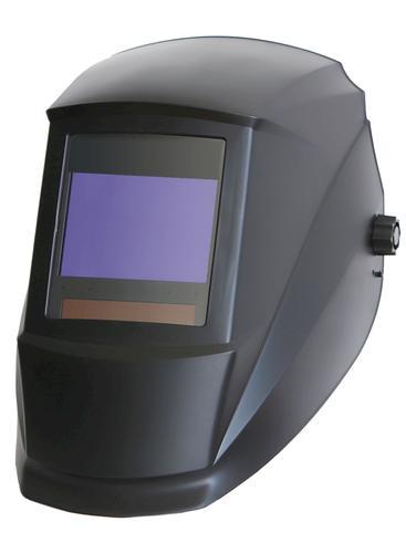 Performax variable shade auto darkening welding helmet at menards malvernweather Images