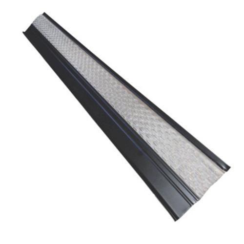 Appleton Supply Co 6 X 4 Clean Mesh Gutter Guard At Menards