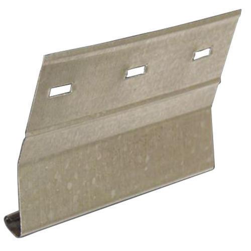 2 5 16 Aluminum Starter Strip At Menards