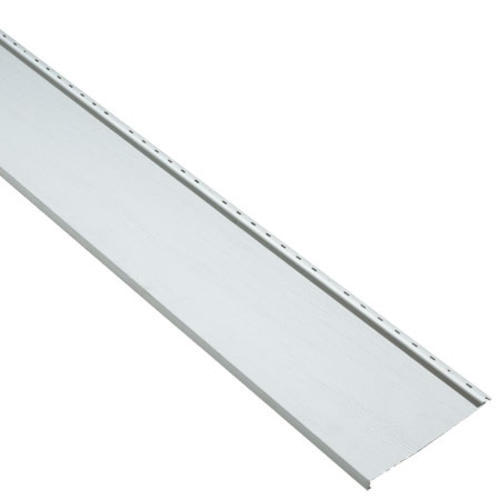8 Textured Aluminum Lap Siding At Menards