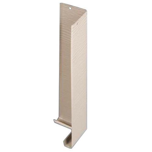 8 aluminum outside siding corner for hardboard siding at menards