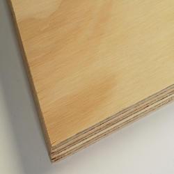Sanded Plywood at Menards®