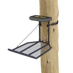 Treestands Amp Hunting Blinds At Menards 174